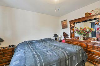 Photo 13: A 750 Park Pl in Courtenay: CV Courtenay City Half Duplex for sale (Comox Valley)  : MLS®# 887067