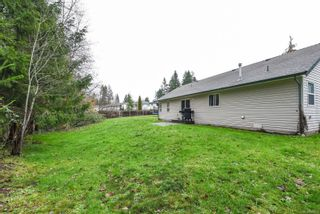 Photo 3: 1749 1st St in : CV Courtenay City House for sale (Comox Valley)  : MLS®# 862810