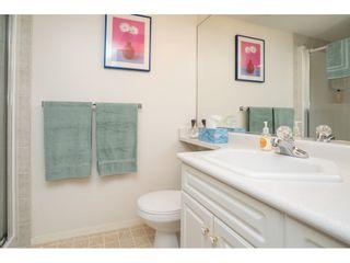 "Photo 21: 228 13880 70 Avenue in Surrey: East Newton Condo for sale in ""Chelsea Gardens"" : MLS®# R2563447"
