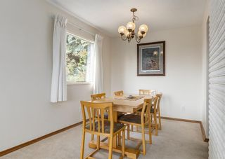 Photo 6: 7107 Hunterview Drive NW in Calgary: Huntington Hills Detached for sale : MLS®# A1130573
