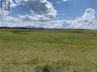 Photo 25: Highway 5 in Rural Cardston County: Vacant Land for sale : MLS®# A1070255