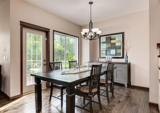 Photo 11: 25 Heritage Harbour: Heritage Pointe Detached for sale : MLS®# A1143093