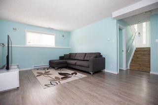 Photo 19: 507 Greenacre Boulevard in Winnipeg: Residential for sale (5G)  : MLS®# 202014363