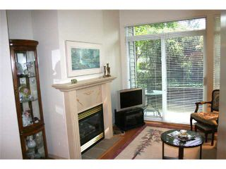 Photo 5: 108 2266 ATKINS Avenue in Port Coquitlam: Central Pt Coquitlam Condo for sale : MLS®# V885609