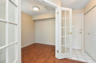 Photo 3: 312 899 Darwin Ave in : SE Swan Lake Condo for sale (Saanich East)  : MLS®# 882537