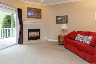 Photo 8: 2 2895 River Rd in : Du Chemainus Row/Townhouse for sale (Duncan)  : MLS®# 878819