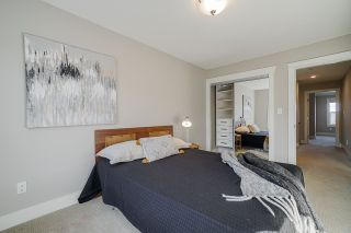 "Photo 29: 21132 80A Avenue in Langley: Willoughby Heights Condo for sale in ""Yorkson"" : MLS®# R2539472"