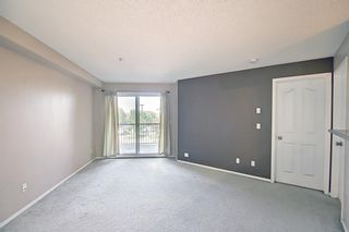Photo 27: 1216 2395 Eversyde in Calgary: Evergreen Apartment for sale : MLS®# A1144597