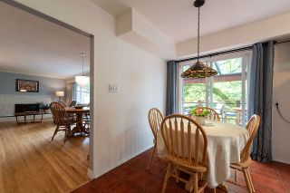 Photo 7: 1958 PARKSIDE Lane in North Vancouver: Deep Cove House for sale : MLS®# R2477680
