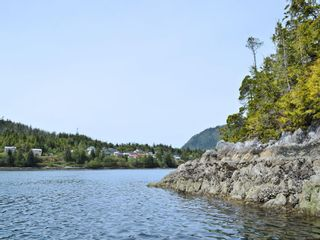 Photo 15: SL 37 Hot Springs Oceanside in : PA Tofino Land for sale (Port Alberni)  : MLS®# 857515