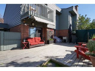Photo 18: 75 3031 WILLIAMS Road in Richmond: Seafair Townhouse for sale : MLS®# R2310536