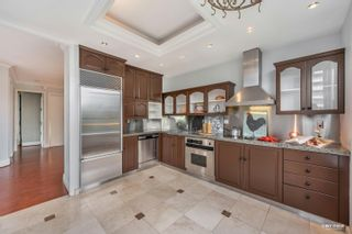 """Photo 6: 503 5885 OLIVE Avenue in Burnaby: Metrotown Condo for sale in """"THE METROPOLITAN"""" (Burnaby South)  : MLS®# R2612016"""