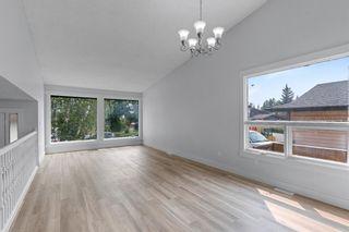 Photo 6: 43 Castlefall Crescent NE in Calgary: Castleridge Detached for sale : MLS®# A1136695