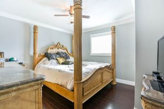 Photo 4: 13797 FRANKLIN Road in Surrey: Bolivar Heights House for sale (North Surrey)  : MLS®# R2244863