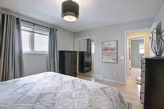 Photo 22: 12323 43 Street in Edmonton: Zone 23 House for sale : MLS®# E4258897