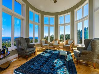 Photo 7: 1560 Neild Rd in Metchosin: Me Neild House for sale : MLS®# 845279