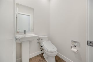 Photo 14: 69 Westpoint Way SW in Calgary: West Springs Detached for sale : MLS®# A1153567