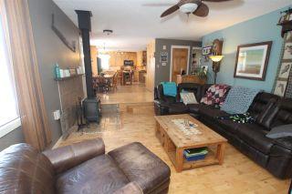 Photo 4: 51019 Range Road 11: Rural Parkland County House for sale : MLS®# E4231789