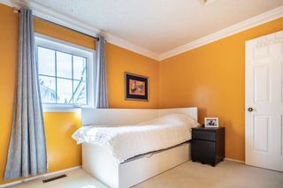 Photo 25: 51 28 Berwick Crescent NW in Calgary: Beddington Heights Row/Townhouse for sale : MLS®# A1100183