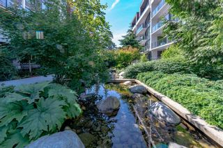 """Photo 24: 620 3563 ROSS Drive in Vancouver: University VW Condo for sale in """"Nobel Park"""" (Vancouver West)  : MLS®# R2595226"""