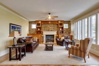 Photo 13: 18 Rocky Bear Place in Rural Rocky View County: Rural Rocky View MD Detached for sale : MLS®# A1147894