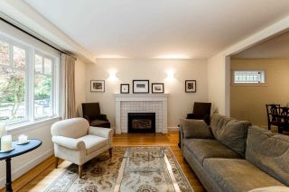 Photo 2: 2953 W 35 Avenue in Vancouver: MacKenzie Heights House for sale (Vancouver West)  : MLS®# R2072134