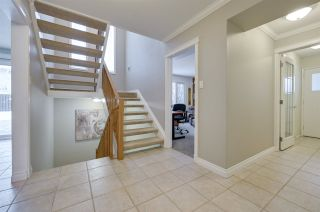 Photo 22: 192 QUESNELL Crescent in Edmonton: Zone 22 House for sale : MLS®# E4230395