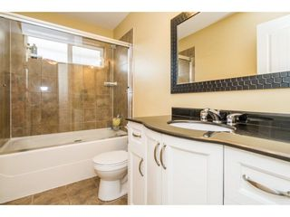 """Photo 16: 32744 HOOD Avenue in Mission: Mission BC House for sale in """"CEDAR VALLEY"""" : MLS®# R2249639"""