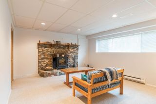 Photo 32: 1759 RIDGEWOOD ROAD in Nelson: House for sale : MLS®# 2461139