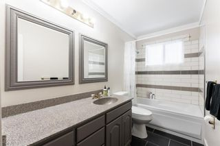 Photo 14: 10672 Shillington Crescent SW in Calgary: Southwood Detached for sale : MLS®# A1062670