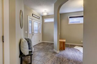 Photo 3: 1361 Ravenswood Drive SE: Airdrie Detached for sale : MLS®# A1104704