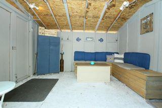 Photo 38: 116 BOW RIDGE Crescent: Cochrane Detached for sale : MLS®# C4199579