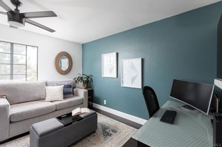 Photo 15: Condo for sale : 2 bedrooms : 909 Sutter St #304 in San Diego