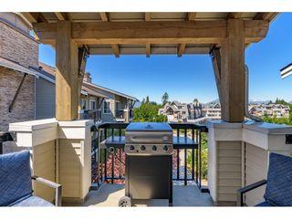 "Photo 17: 403 8915 202 Street in Langley: Walnut Grove Condo for sale in ""Hawthorne"" : MLS®# R2596727"