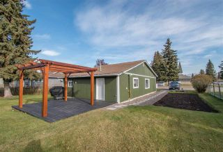 Photo 17: 4019 BROADWAY Avenue in Smithers: Smithers - Town House for sale (Smithers And Area (Zone 54))  : MLS®# R2315953