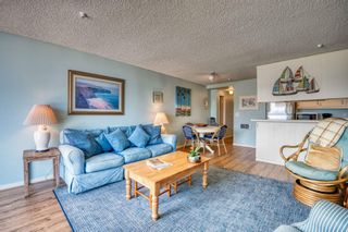 Photo 5: MISSION BEACH Condo for sale : 2 bedrooms : 2808 Bayside Walk #A in San Diego