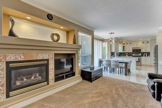 """Photo 19: 7439 146 Street in Surrey: East Newton House for sale in """"Chimney Heights"""" : MLS®# R2602834"""