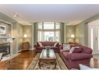 """Photo 6: 40 3555 BLUE JAY Street in Abbotsford: Abbotsford West Townhouse for sale in """"Slater Ridge Estates"""" : MLS®# R2203294"""