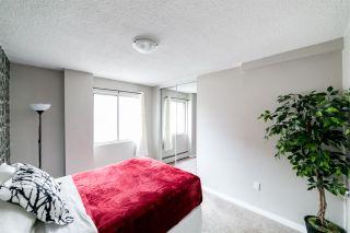 Photo 11: 604 10021 116 Street in Edmonton: Zone 12 Condo for sale : MLS®# E4227868