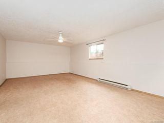 Photo 15: 728 Stancombe Pl in Esquimalt: Es Gorge Vale House for sale : MLS®# 842068