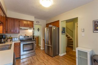 """Photo 6: 6 2998 MOUAT Drive in Abbotsford: Abbotsford West Townhouse for sale in """"Brookside Terrace"""" : MLS®# R2339965"""
