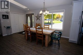 Photo 12: 6443 ERICKSON ROAD in Horse Lake: House for sale : MLS®# R2624346
