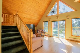 Photo 12: 3728 Rum Rd in : GI Pender Island House for sale (Gulf Islands)  : MLS®# 885824