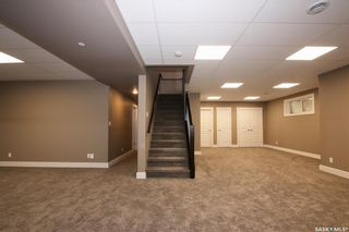 Photo 34: 420 Ridgedale Street in Swift Current: Sask Valley Residential for sale : MLS®# SK833837