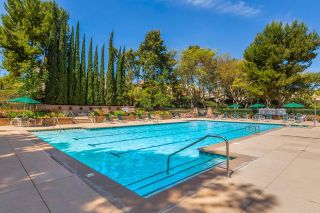 Photo 28: Condo for sale : 3 bedrooms : 2810 W Canyon Avenue in San Diego