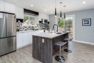 Photo 8: 13536 117 Avenue in Edmonton: Zone 07 House for sale : MLS®# E4247509