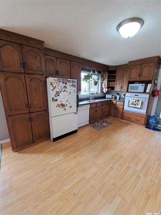 Photo 22: 701 Arthur Avenue in Estevan: Centennial Park Residential for sale : MLS®# SK856526