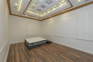 Photo 18: 319 GOVERNORS Court in New Westminster: Fraserview NW Office for sale : MLS®# C8037232