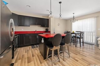 Photo 3: 118 901 4th Street South in Martensville: Residential for sale : MLS®# SK843180