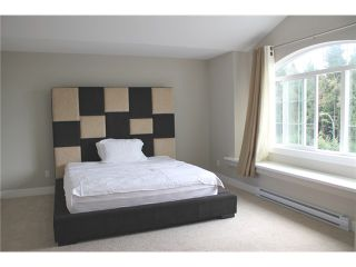 """Photo 10: 1319 SOBALL Street in Coquitlam: Burke Mountain House for sale in """"BURKE MOUNTAIN HEIGHTS"""" : MLS®# V1024016"""